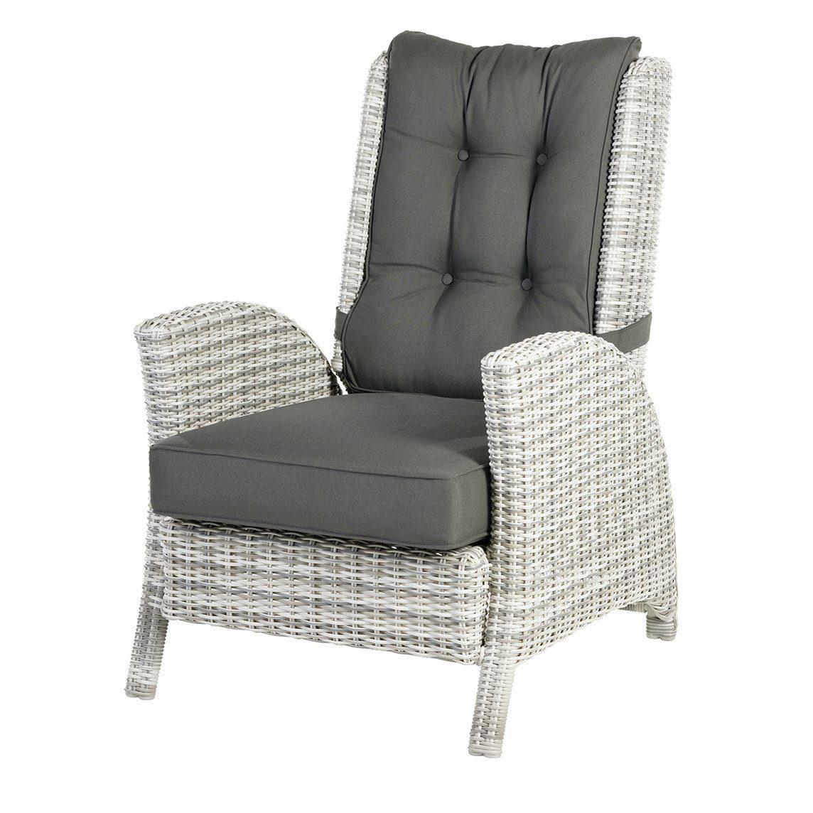 diamond garden granada lounge komfortsessel. Black Bedroom Furniture Sets. Home Design Ideas