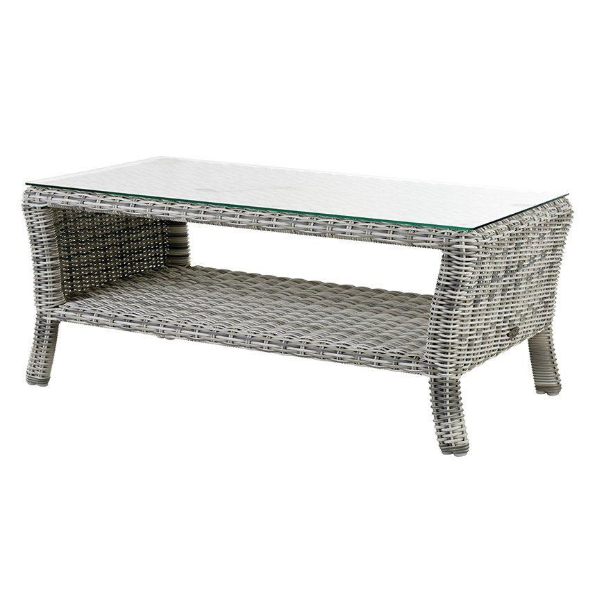 diamond garden granada loungetisch. Black Bedroom Furniture Sets. Home Design Ideas