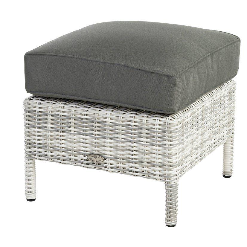 diamond garden granada lounge ottomane. Black Bedroom Furniture Sets. Home Design Ideas