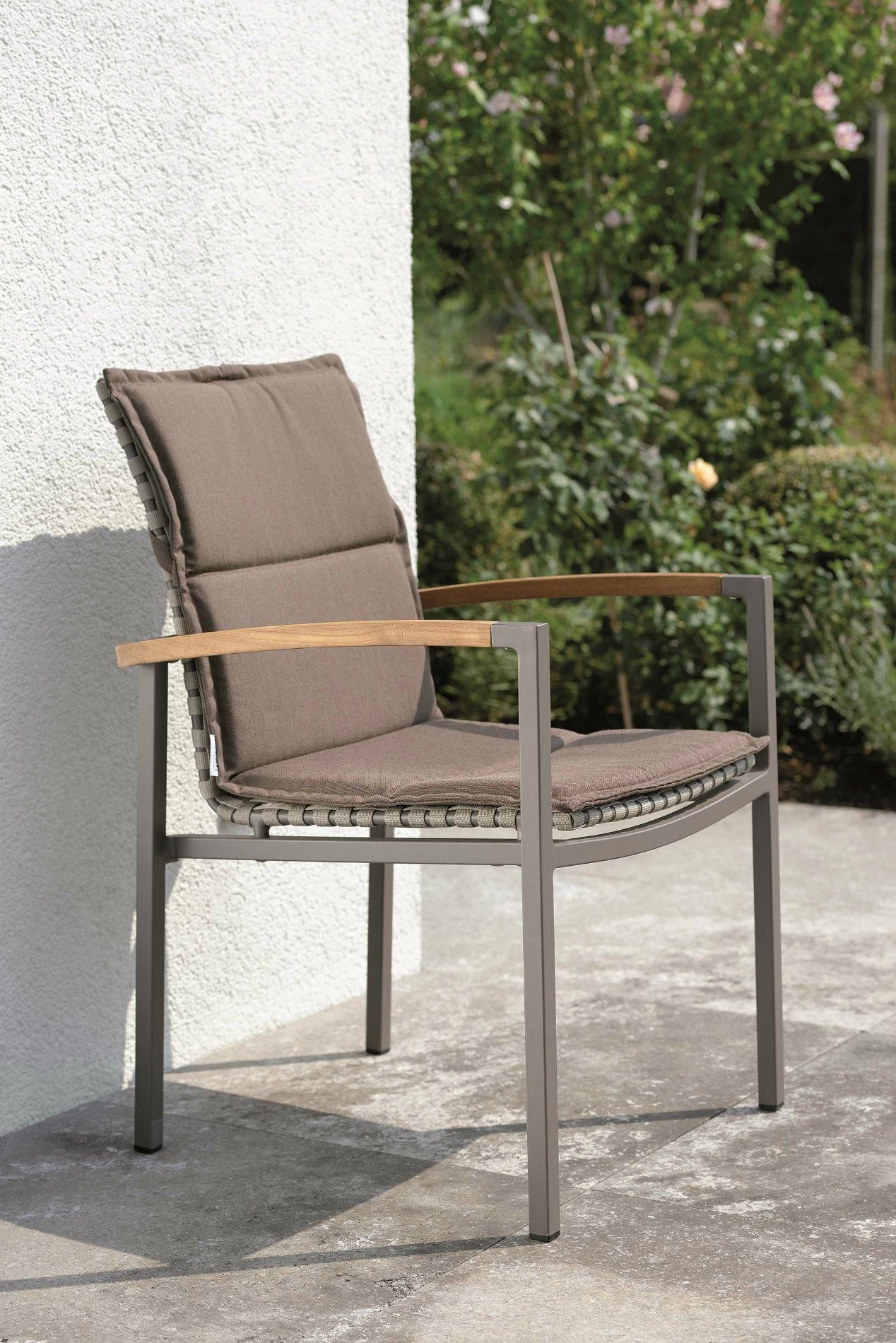 stern lucy stapelsessel. Black Bedroom Furniture Sets. Home Design Ideas