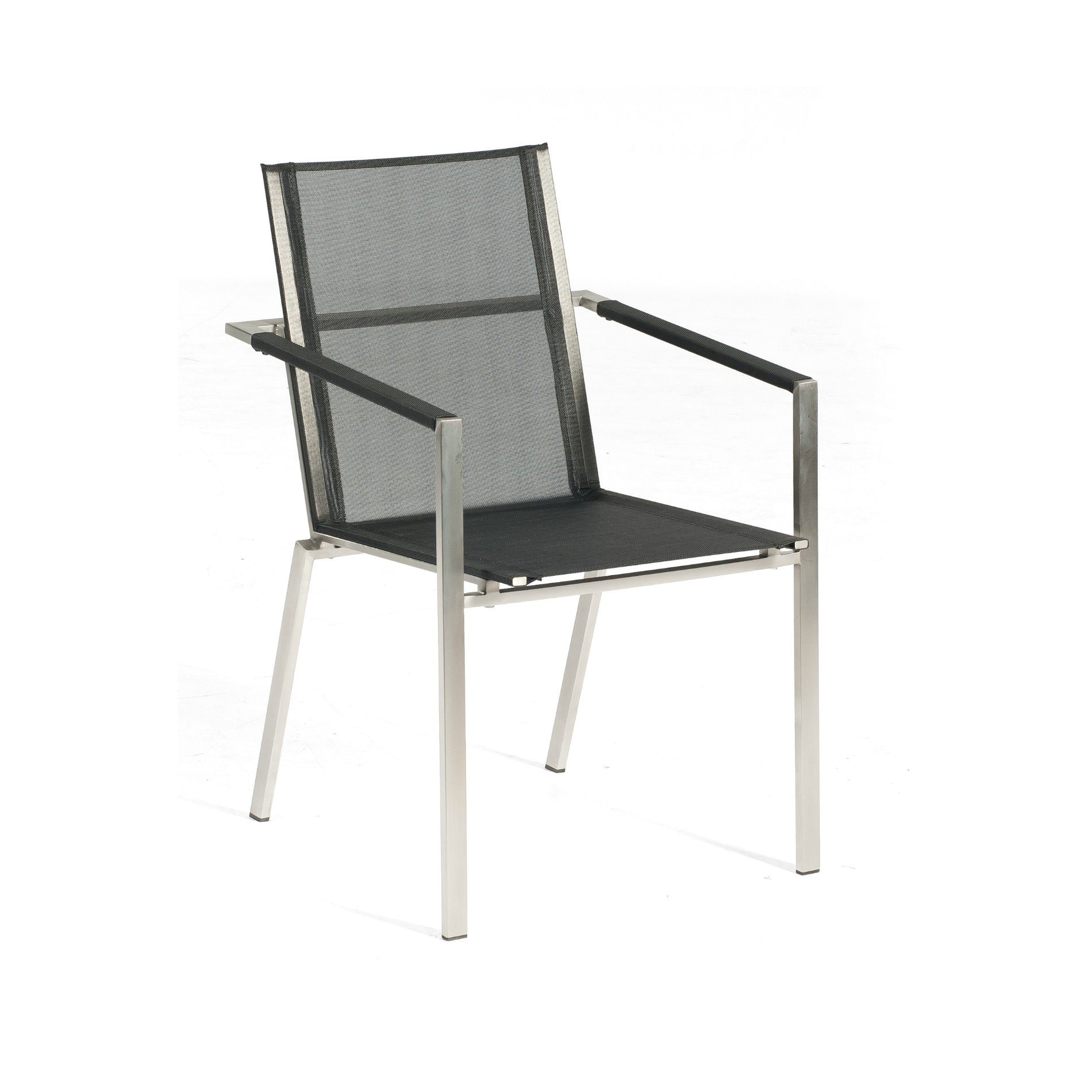 sonnenpartner platinum stapelsessel. Black Bedroom Furniture Sets. Home Design Ideas