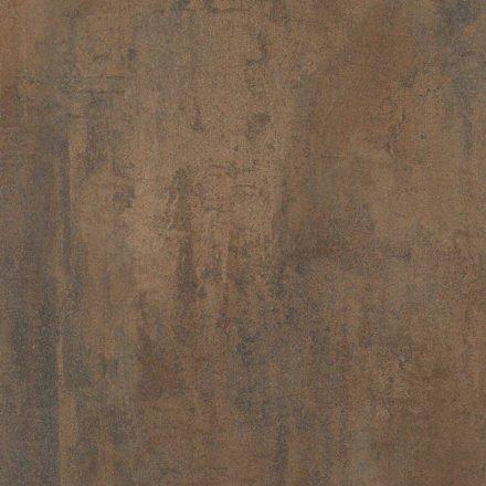 Stern Tischplatte/Sitzfläche aus HPL, Design: Ferro