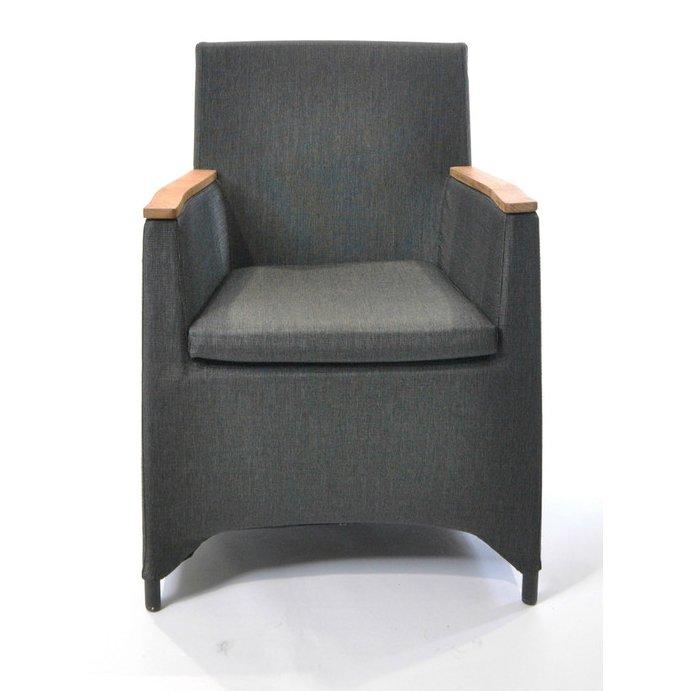fischer m bel rio gartenstuhl. Black Bedroom Furniture Sets. Home Design Ideas