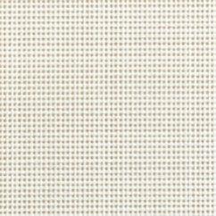 Fischer Möbel Gewebe weiß 26 für Serie Modena, Swing und Taku