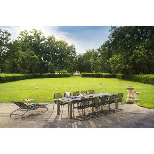 diamond garden atlanta gartenstuhl. Black Bedroom Furniture Sets. Home Design Ideas