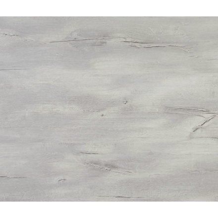 Tischplatte HPL Nautic Oak von Diamond Garden