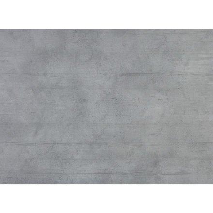 Tischplatte HPL Schalbrett Beton von Diamond Garden