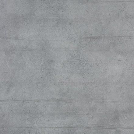 Diamond Garden Tischplatte HPL Schalbrett Beton