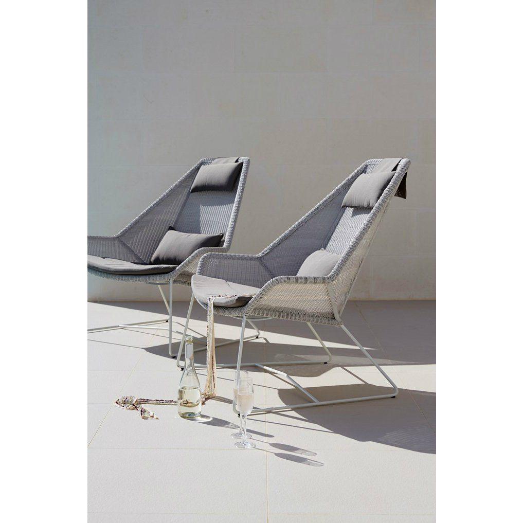 lounge sessel hohe lehne williamflooring. Black Bedroom Furniture Sets. Home Design Ideas