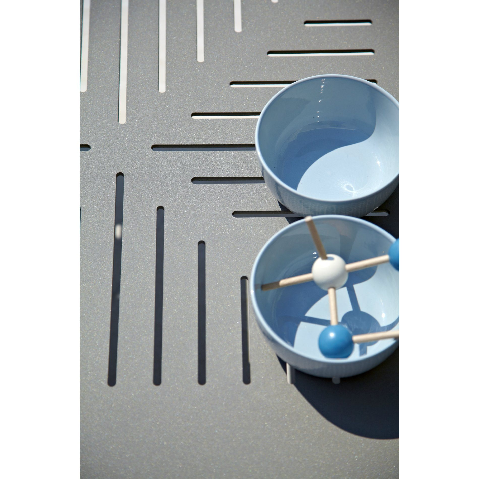 cane line conic loungetisch. Black Bedroom Furniture Sets. Home Design Ideas