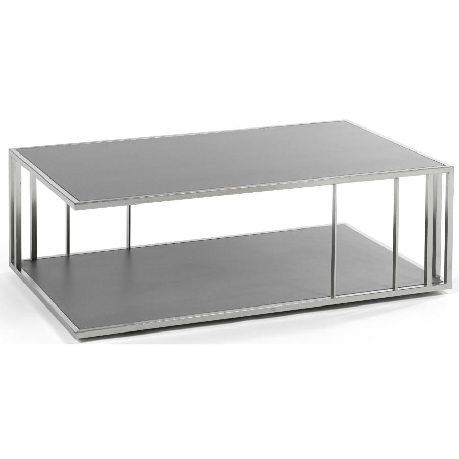 fischer m bel suite beistelltisch. Black Bedroom Furniture Sets. Home Design Ideas