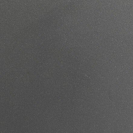 Fischer Möbel Tischplatte, Ausführug fm-ceramtop anthrazit