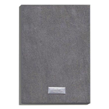 Fm-ceramtop Lava grigio
