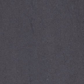 Fischer Möbel Tischplatte Ausführung fm-ceramtop Lava nero