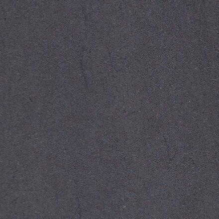 Fm-ceramtop Lava nero