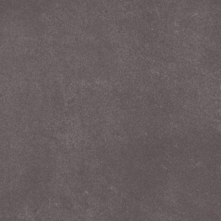 Fischer Möbel Tischplatte Ausführung fm-ceramtop Paros bronze