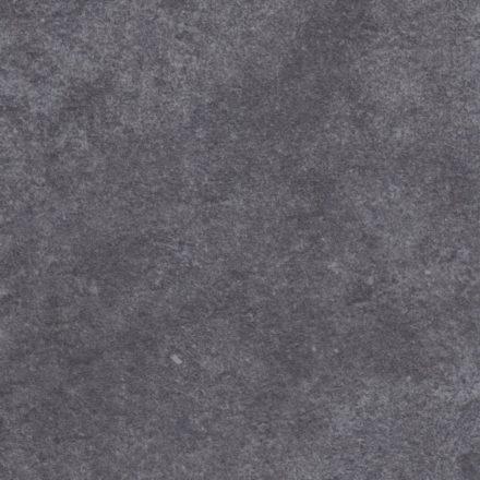 Fischer Möbel Tischplatte Ausführung fm-ceramtop Paros shadow