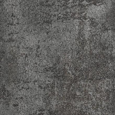 Fischer Möbel Tischplatte Ausführung fm-ceramtop Oxyd Anthrazit
