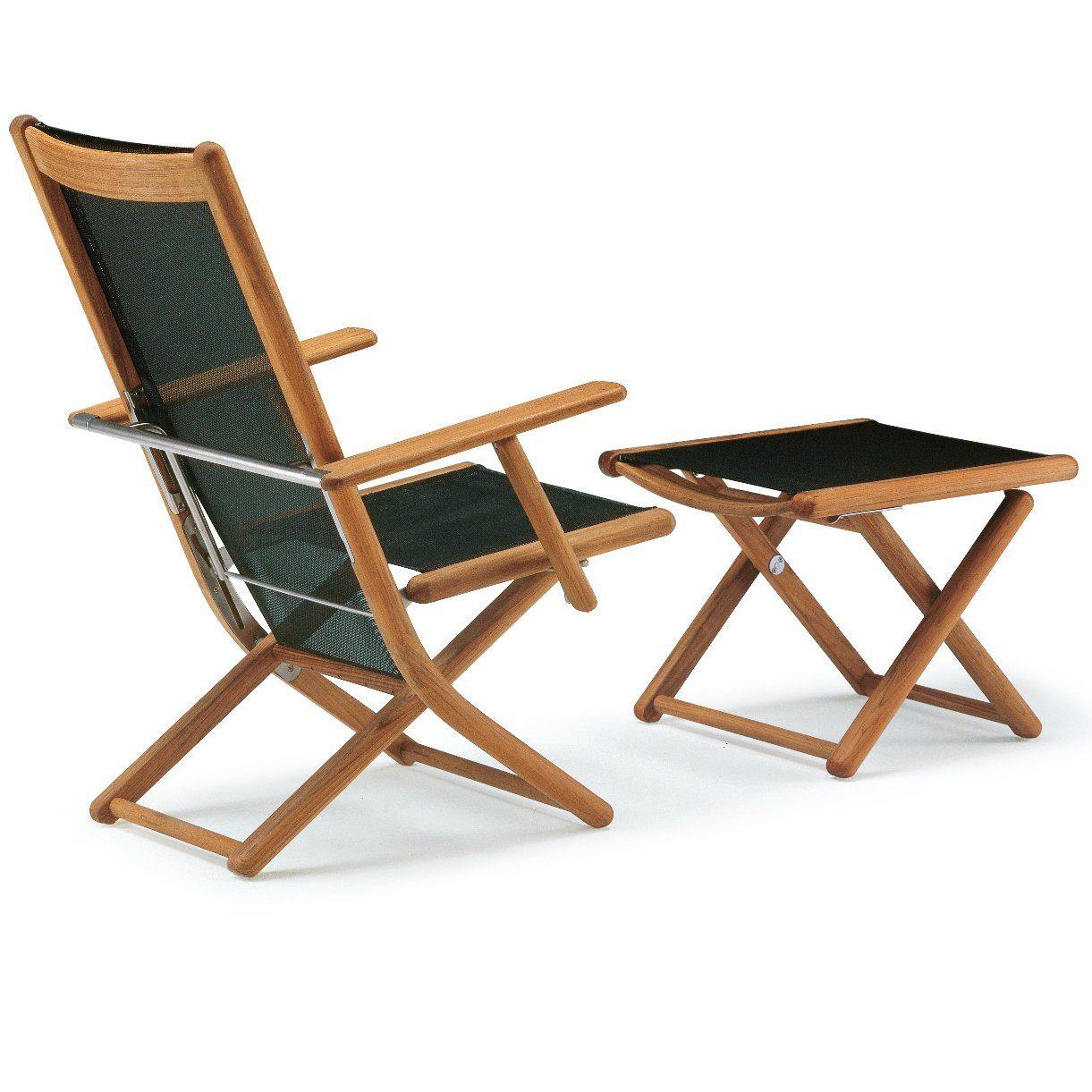 fischer m bel tennis verstellsessel. Black Bedroom Furniture Sets. Home Design Ideas