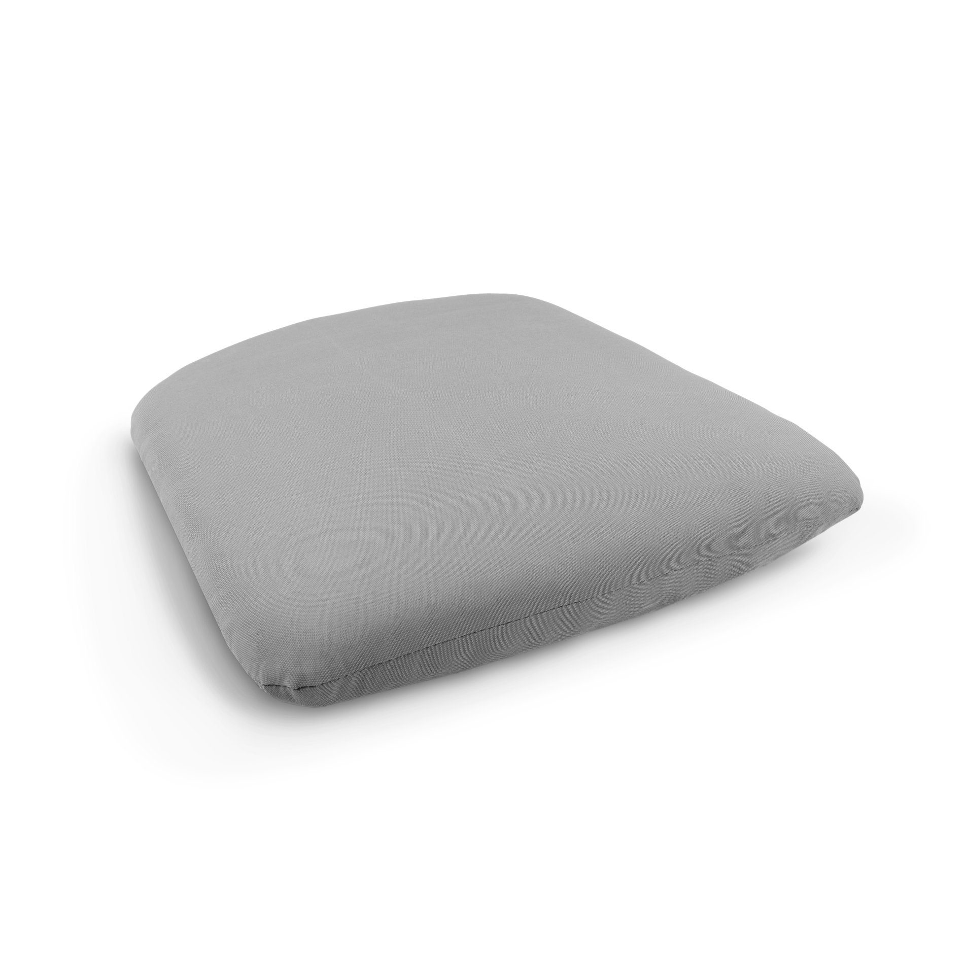 niehoff nizza gartenstuhlkufengestell. Black Bedroom Furniture Sets. Home Design Ideas