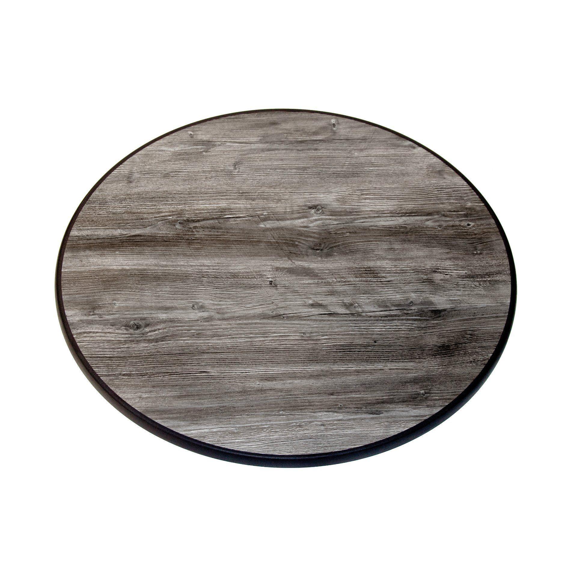 sonnenpartner rhodos bistrotisch. Black Bedroom Furniture Sets. Home Design Ideas