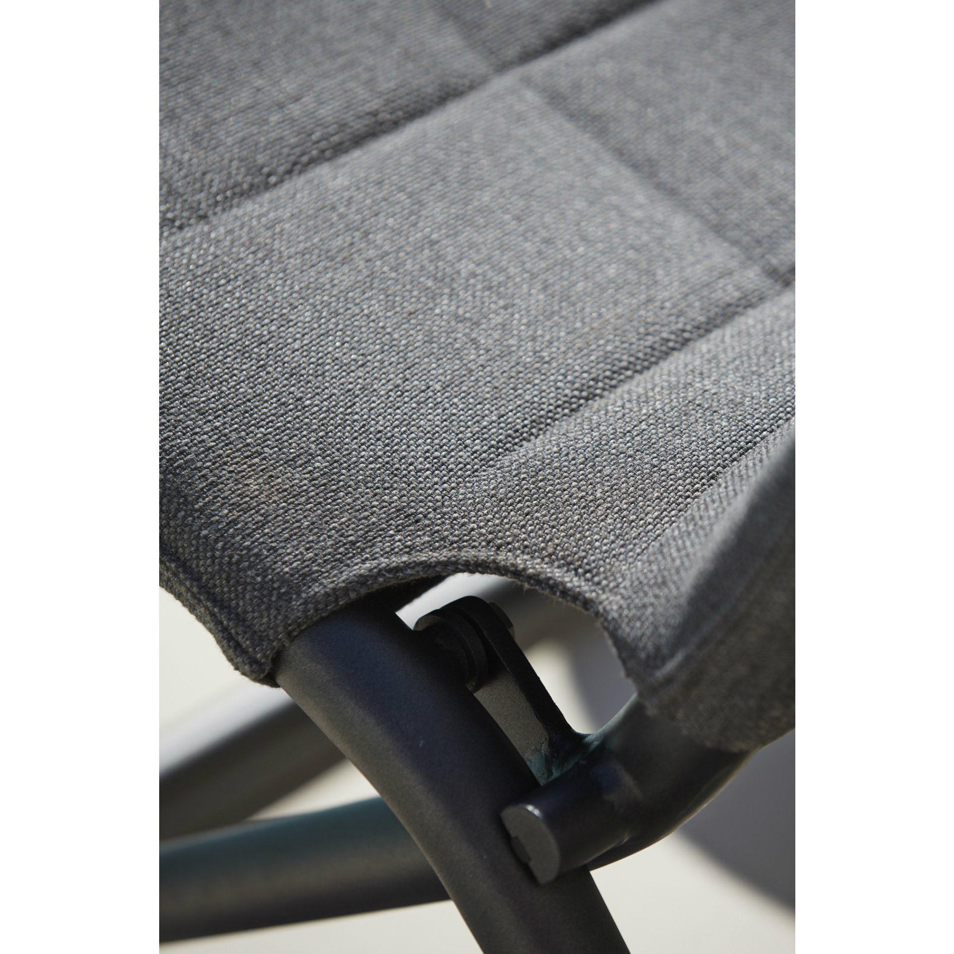 cane line loungesessel traveller klappsessel. Black Bedroom Furniture Sets. Home Design Ideas