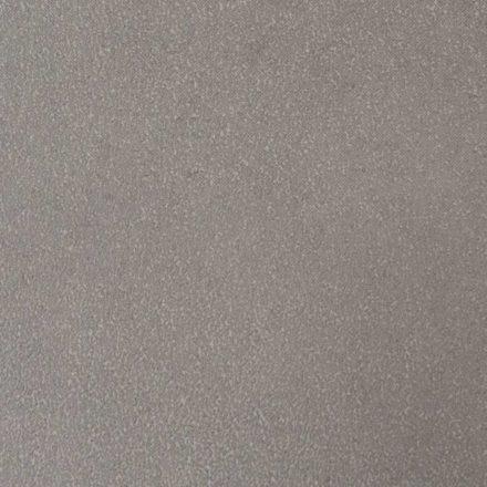 Cane-line Keramik Concrete grau