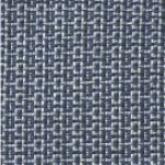 Cane-line Kissen Link Selected PP blau YN107