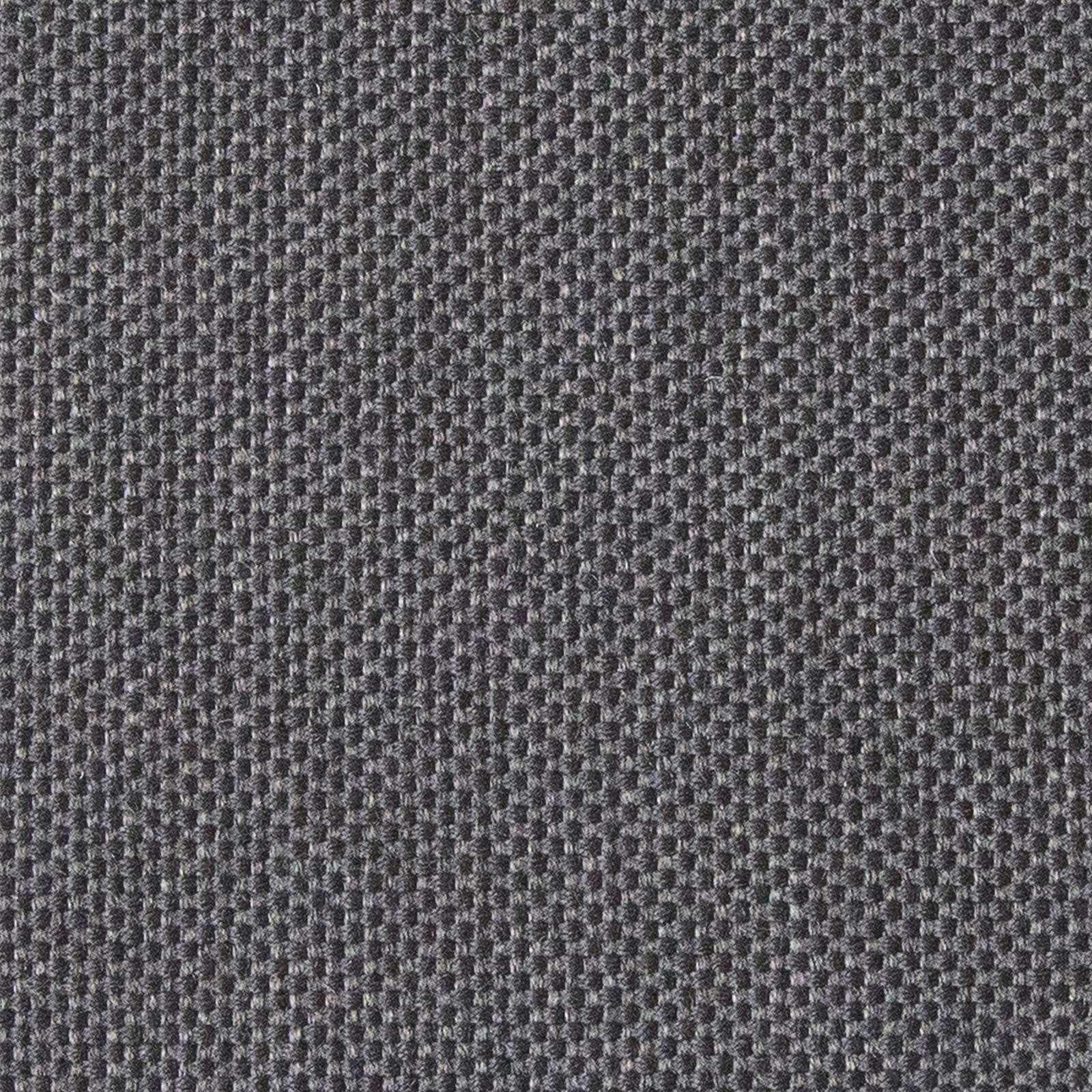 Cane-line Kissen Sunbrella Natte Grau YSN95