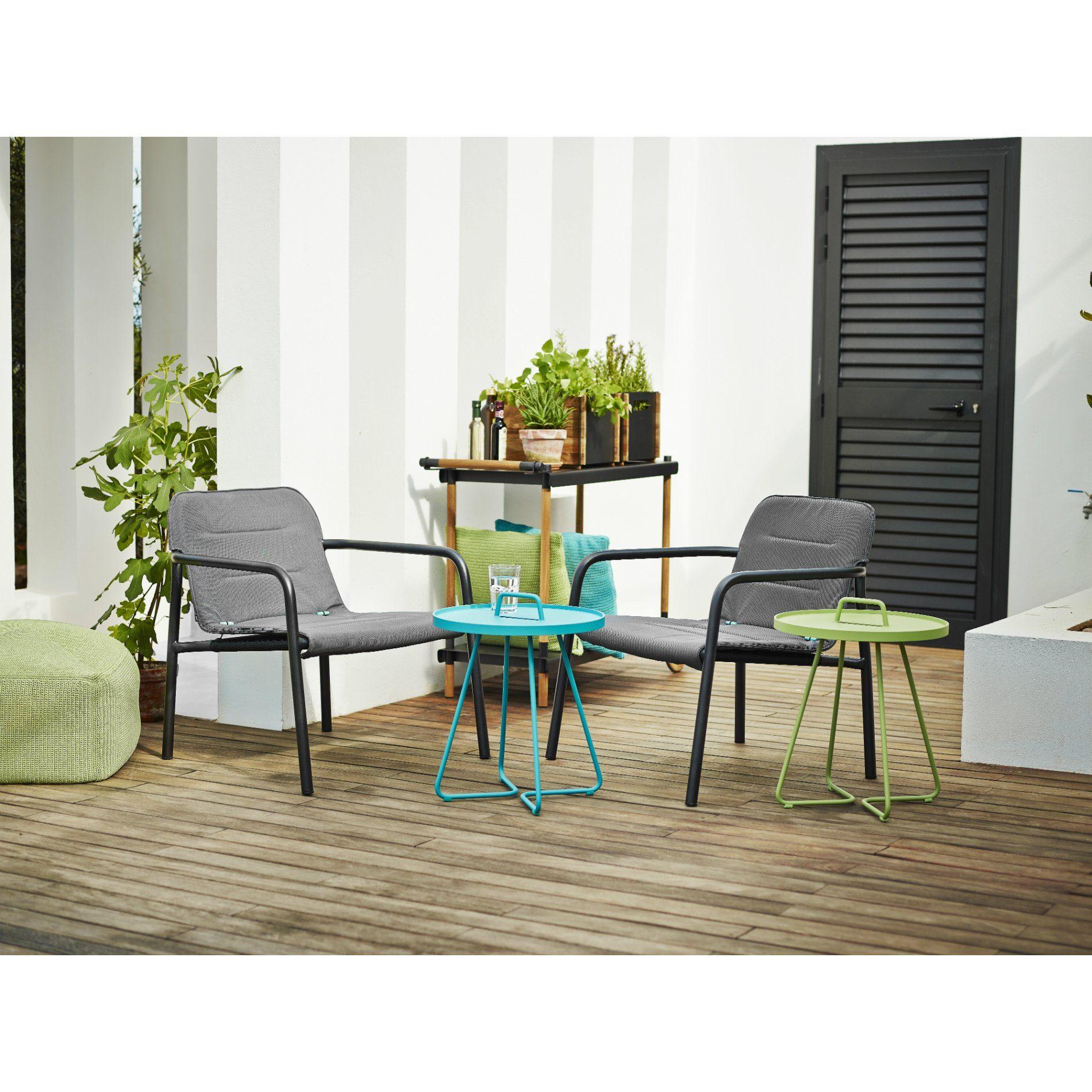 cane line loungeserie kapa loungesessel. Black Bedroom Furniture Sets. Home Design Ideas