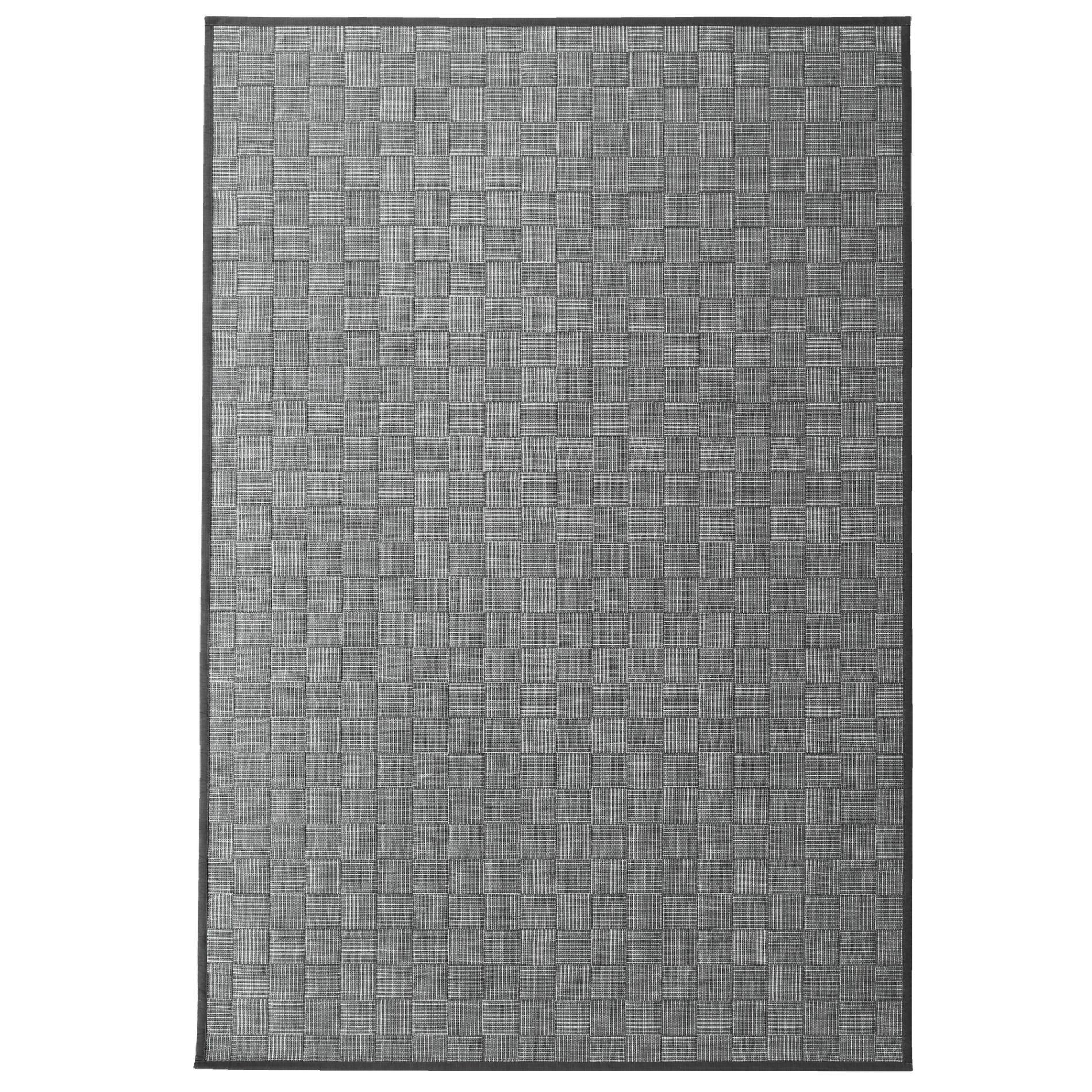 cane line outdoor teppich i am. Black Bedroom Furniture Sets. Home Design Ideas