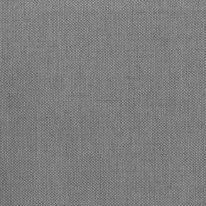 Gartenkultur Auflagenstoff Silver Grey Basic