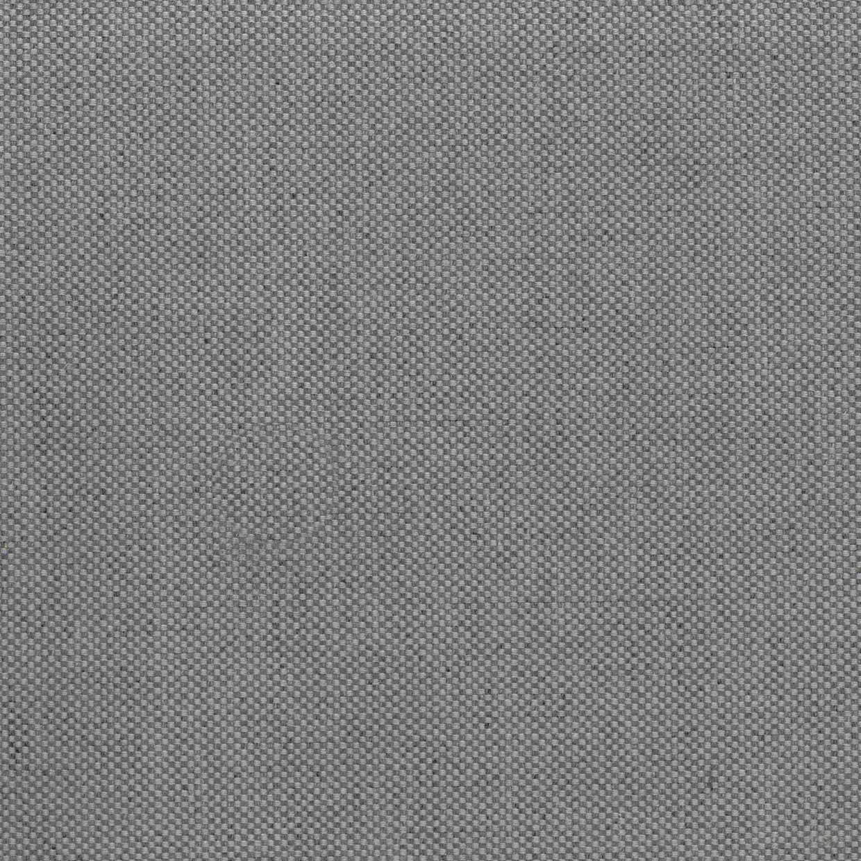 silver-grey-basic