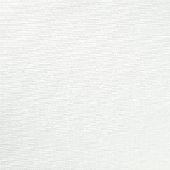 solpuri-polster-dessin-620-perlweiss