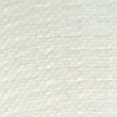 solpuri-polster-dessin-621-natur