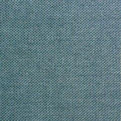 solpuri-polster-dessin-624-hellblau