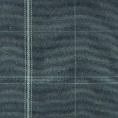 solpuri-polster-dessin-650-grey