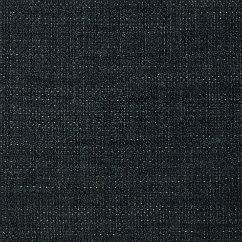 solpuri-polster-dessin-722-graphite