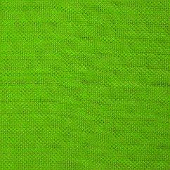 solpuri-polster-dessin-723-apfelgruen