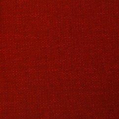 solpuri-polster-dessin-724-purpur