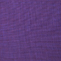 solpuri-polster-dessin-725-violett