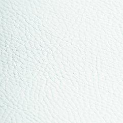 solpuri-polster-dessin-730-kunstleder-naturweiss