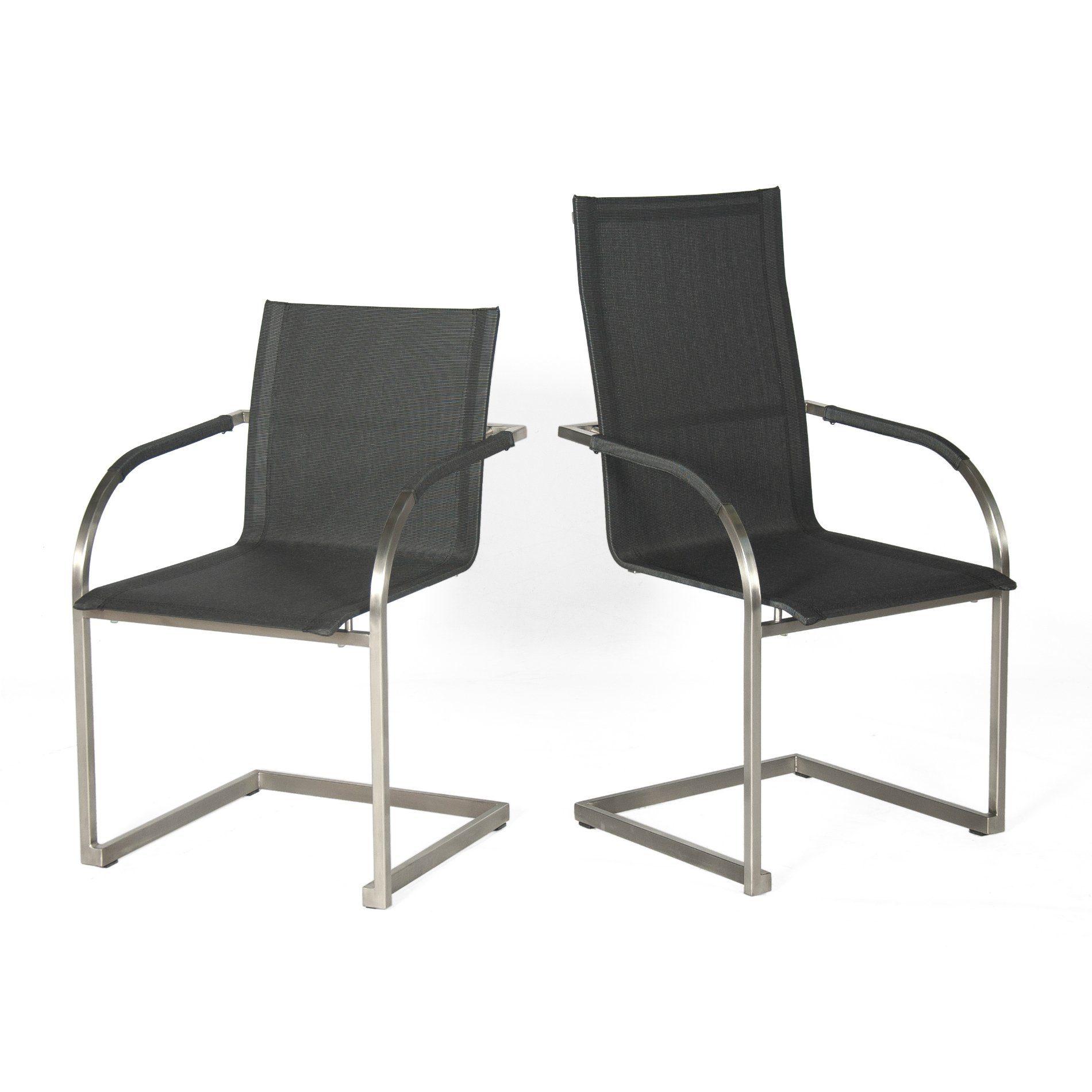 sonnenpartner infinity freischwinger hoch. Black Bedroom Furniture Sets. Home Design Ideas