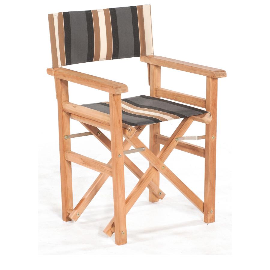 sonnenpartner director gartenstuhl. Black Bedroom Furniture Sets. Home Design Ideas