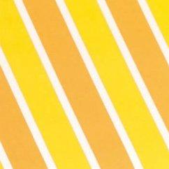 Sonnenpartner Diplomat Strandkorb