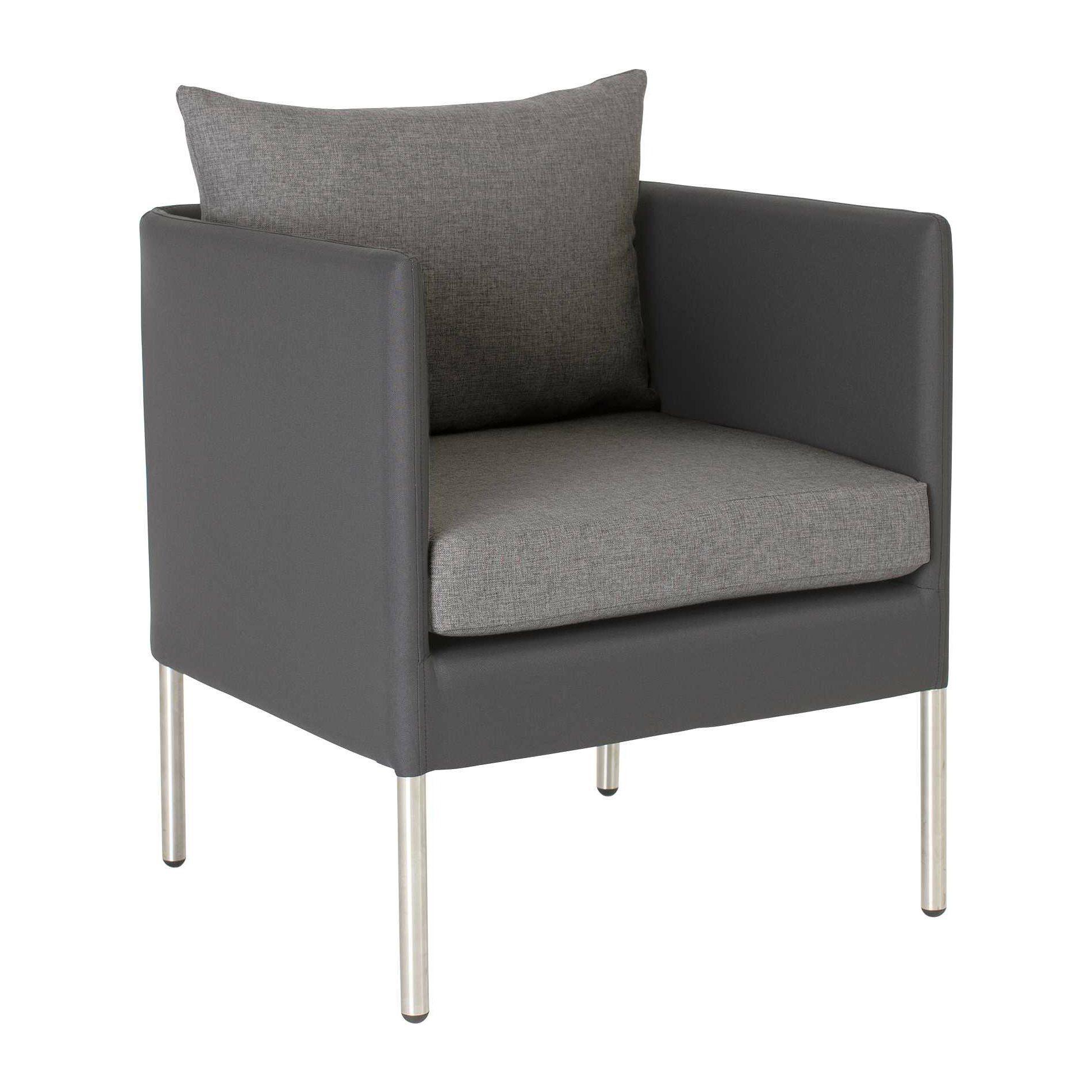 stern miguel dining sessel. Black Bedroom Furniture Sets. Home Design Ideas