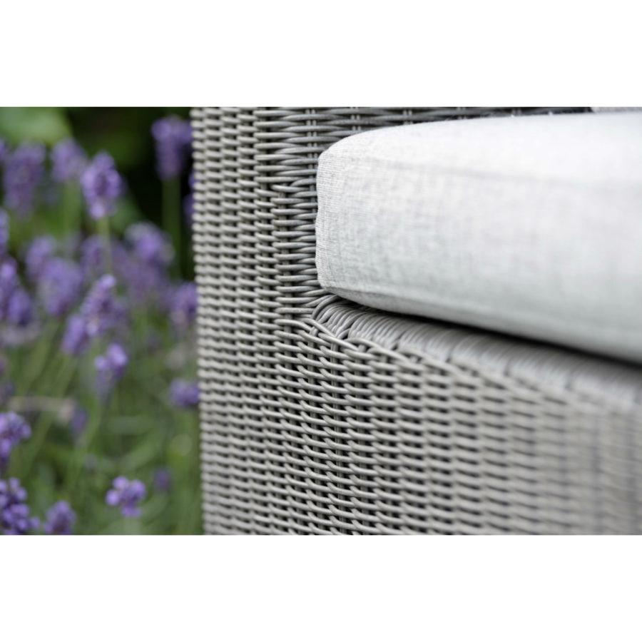 alu gartenbank 2 sitzer affordable gartenbank aluminium with gartenbank alu with alu gartenbank. Black Bedroom Furniture Sets. Home Design Ideas