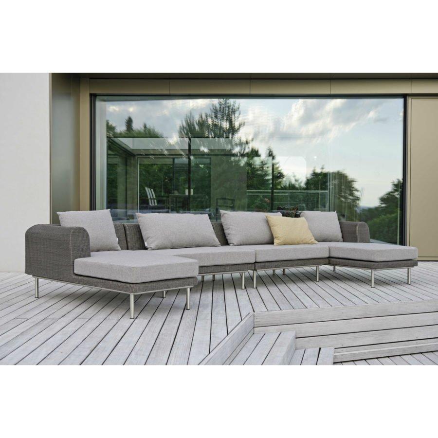 stern viva r cami re rechts. Black Bedroom Furniture Sets. Home Design Ideas