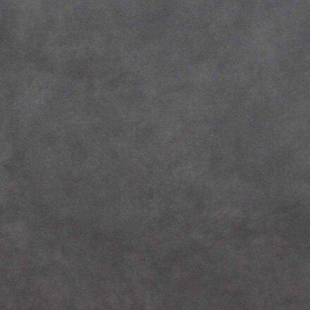 Tischplatte Keramik Zement dunkel