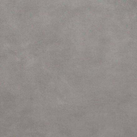 Tischplatte Keramik Zement hell